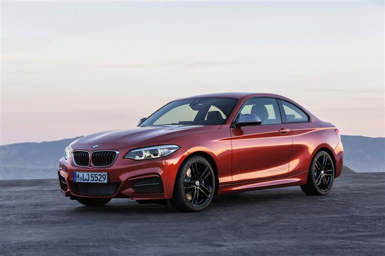 http://f2.caranddriving.com/images/new/big/bmw2seriescoupe0617.jpg