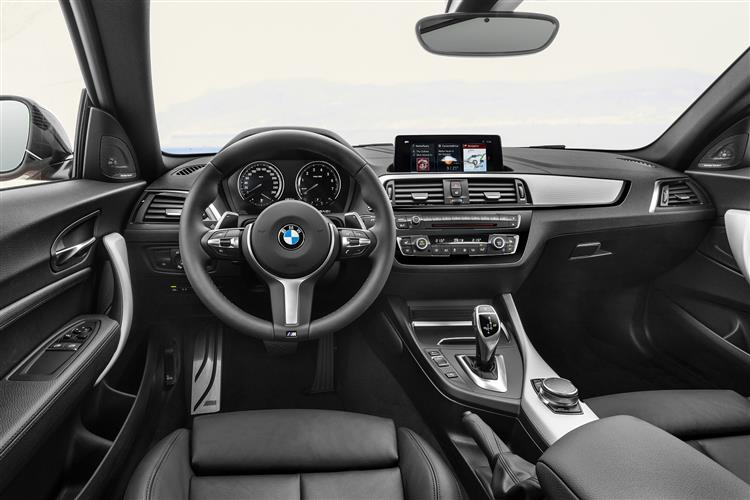 http://f2.caranddriving.com/images/new/big/bmw2seriescoupe0617int.jpg