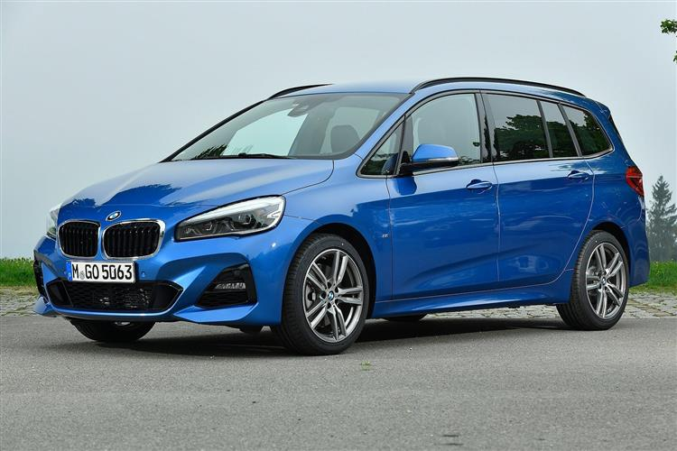 http://f2.caranddriving.com/images/new/big/bmw2seriesgrantourer0618.jpg
