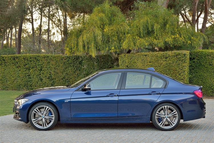http://f2.caranddriving.com/images/new/big/bmw320dsaloon0715(2).jpg