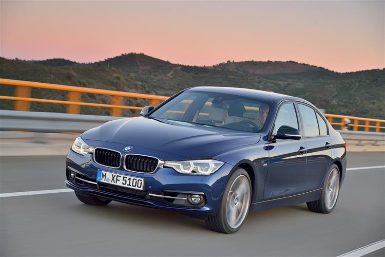 http://f2.caranddriving.com/images/new/big/bmw320dsaloon0715(4).jpg