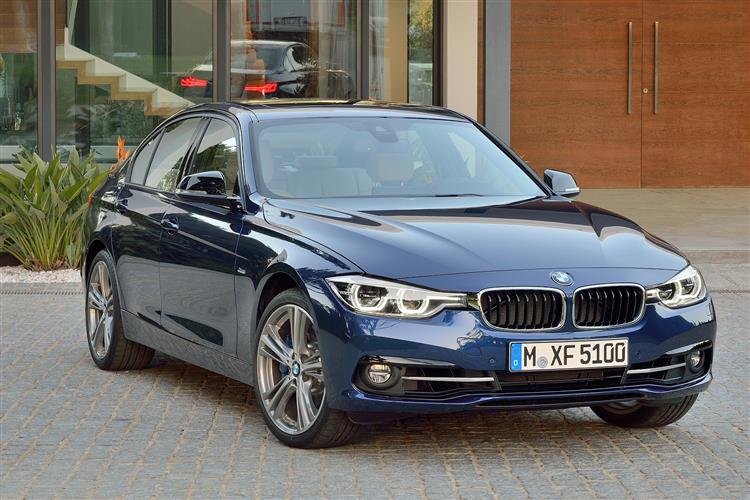 http://f2.caranddriving.com/images/new/big/bmw320dsaloon0715.jpg