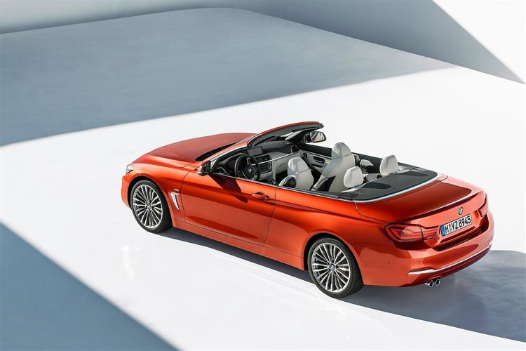 http://f2.caranddriving.com/images/new/big/bmw420dconvertible0217(3).jpg
