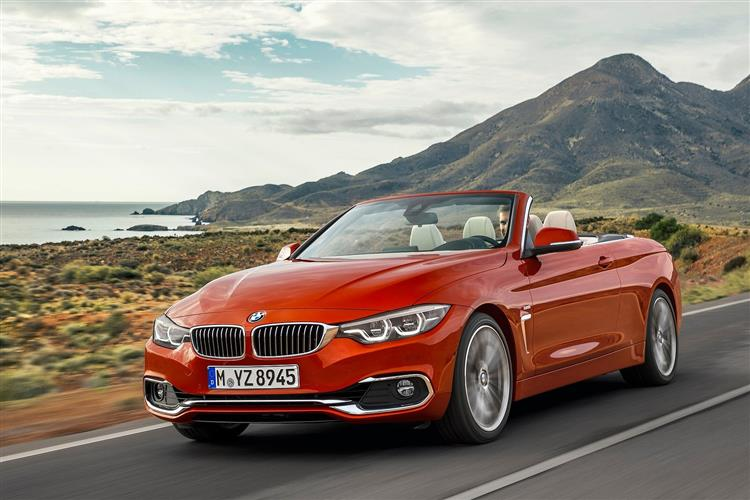 http://f2.caranddriving.com/images/new/big/bmw420dconvertible0217(4).jpg