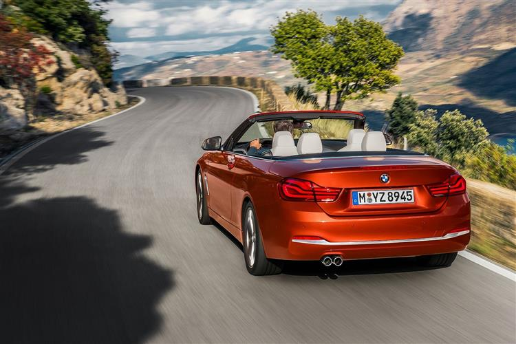 http://f2.caranddriving.com/images/new/big/bmw420dconvertible0217(5).jpg