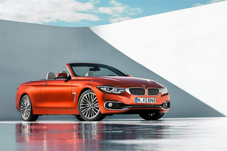 http://f2.caranddriving.com/images/new/big/bmw420dconvertible0217.jpg