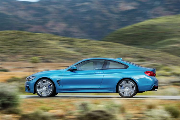 http://f2.caranddriving.com/images/new/big/bmw4series420dcoupe0717(2).jpg