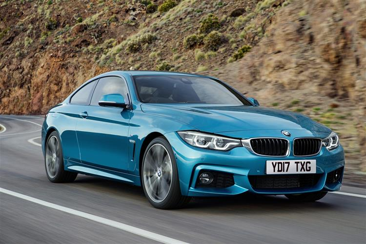 http://f2.caranddriving.com/images/new/big/bmw4series420dcoupe0717.jpg