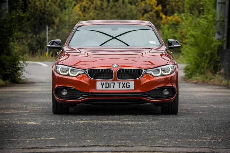 http://f2.caranddriving.com/images/new/big/bmw4seriescoupe0117.jpg
