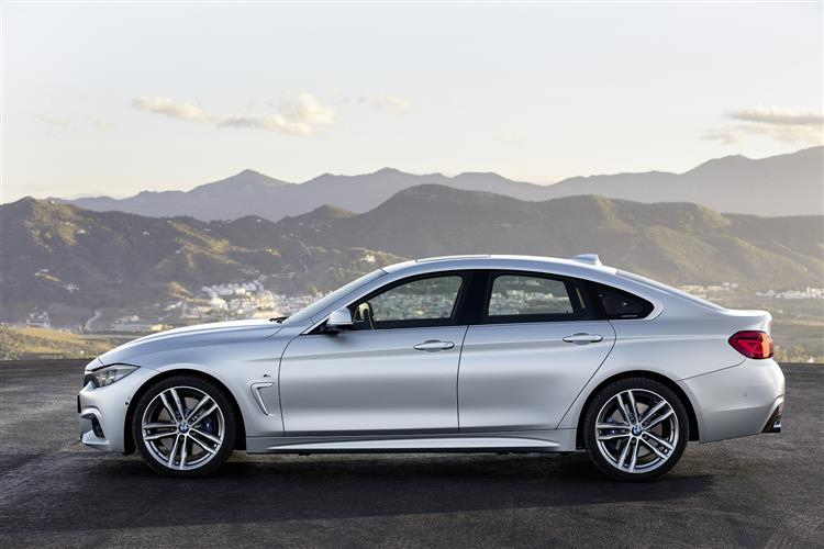 http://f2.caranddriving.com/images/new/big/bmw4seriesgrancoupe0117(2).jpg