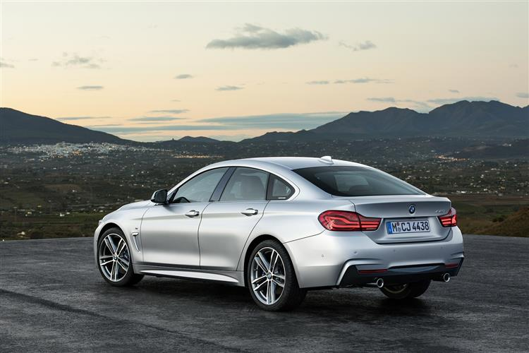 http://f2.caranddriving.com/images/new/big/bmw4seriesgrancoupe0117(3).jpg