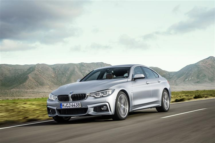 http://f2.caranddriving.com/images/new/big/bmw4seriesgrancoupe0117(4).jpg