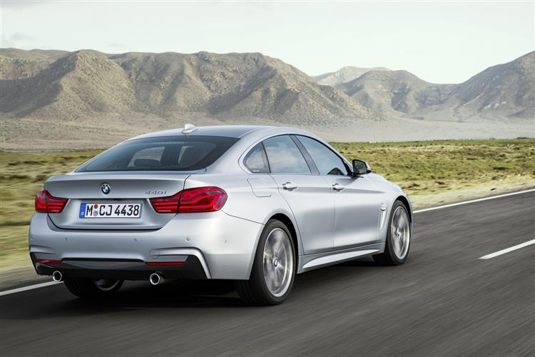 http://f2.caranddriving.com/images/new/big/bmw4seriesgrancoupe0117(5).jpg