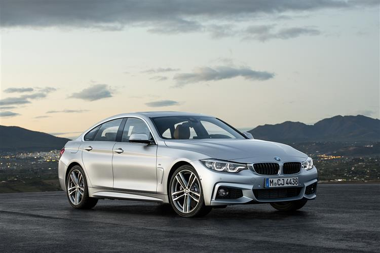 http://f2.caranddriving.com/images/new/big/bmw4seriesgrancoupe0117(6).jpg