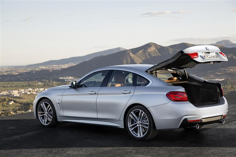 http://f2.caranddriving.com/images/new/big/bmw4seriesgrancoupe0117(7).jpg