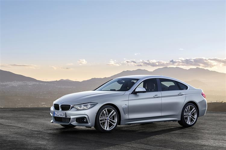 http://f2.caranddriving.com/images/new/big/bmw4seriesgrancoupe0117.jpg