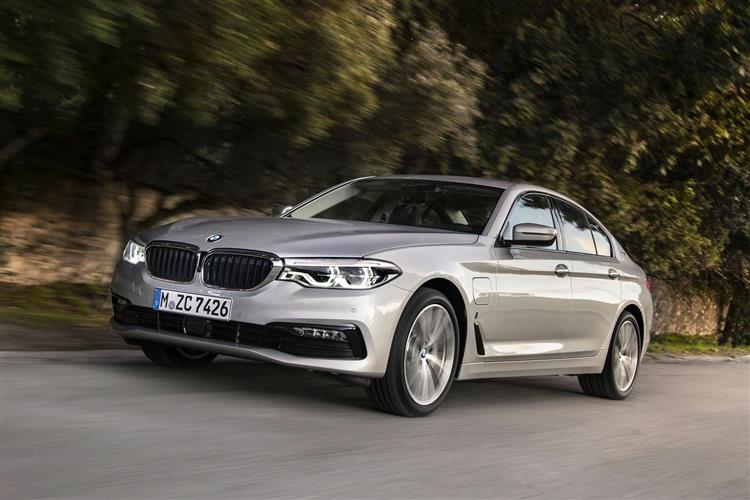 http://f2.caranddriving.com/images/new/big/bmw530eiperformance0617(3).jpg