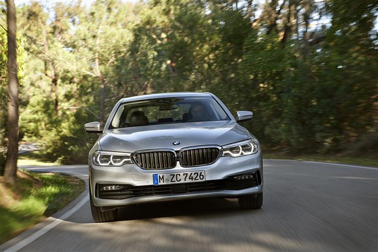 http://f2.caranddriving.com/images/new/big/bmw530eiperformance0617.jpg