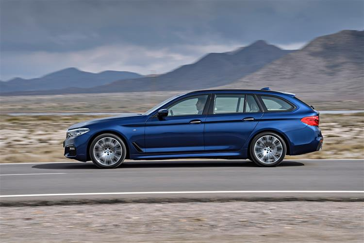 http://f2.caranddriving.com/images/new/big/bmw5seriestouring0317(4).jpg