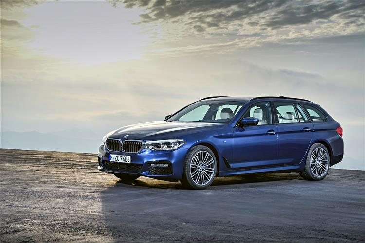 http://f2.caranddriving.com/images/new/big/bmw5seriestouring0317.jpg
