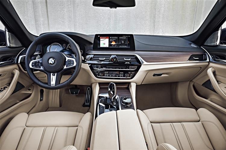 http://f2.caranddriving.com/images/new/big/bmw5seriestouring0317int.jpg
