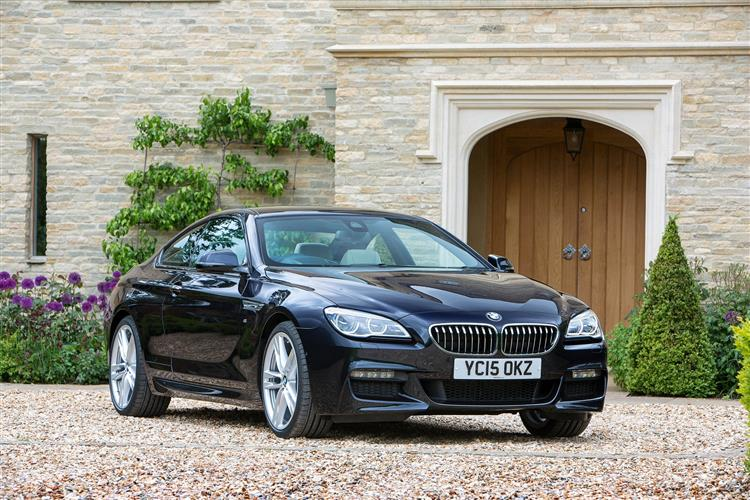 http://f2.caranddriving.com/images/new/big/bmw6seriescoupe0315.jpg