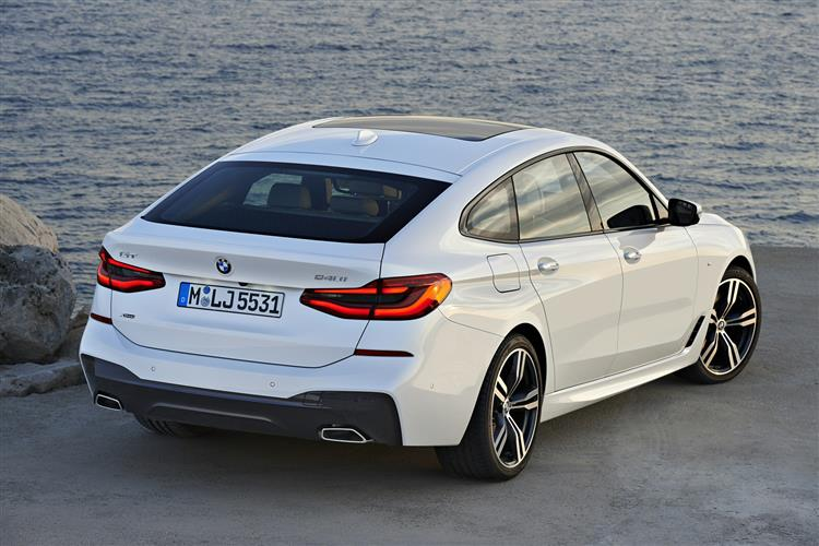 http://f2.caranddriving.com/images/new/big/bmw6seriesgranturismo0817(3).jpg