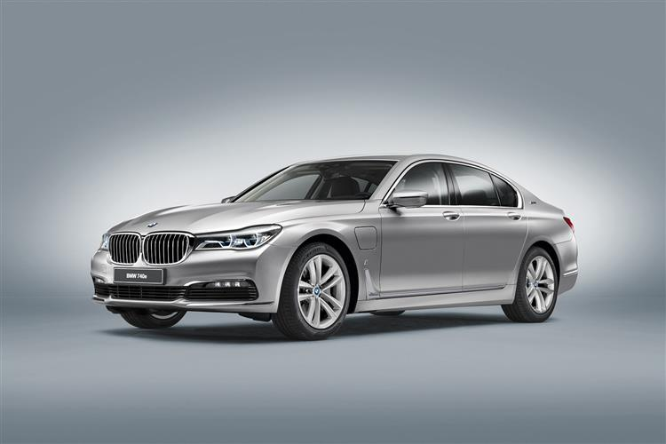 http://f2.caranddriving.com/images/new/big/bmw740e0516(3).jpg