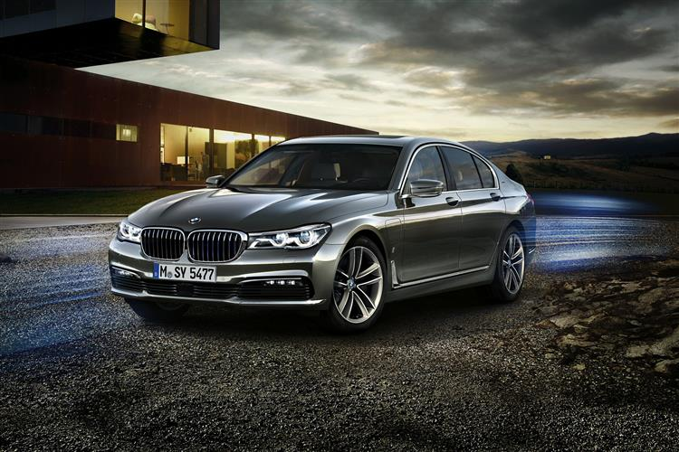http://f2.caranddriving.com/images/new/big/bmw740e0516.jpg
