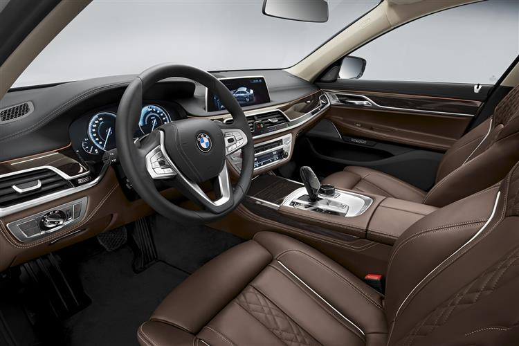 http://f2.caranddriving.com/images/new/big/bmw740e0516int.jpg