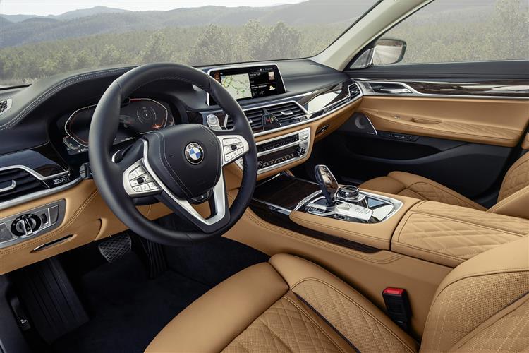 BMW7_SERIES