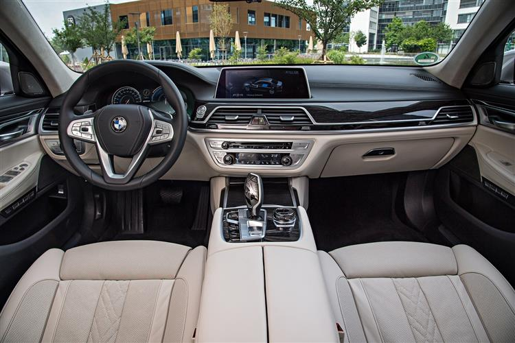http://f2.caranddriving.com/images/new/big/bmw7series0517int.jpg