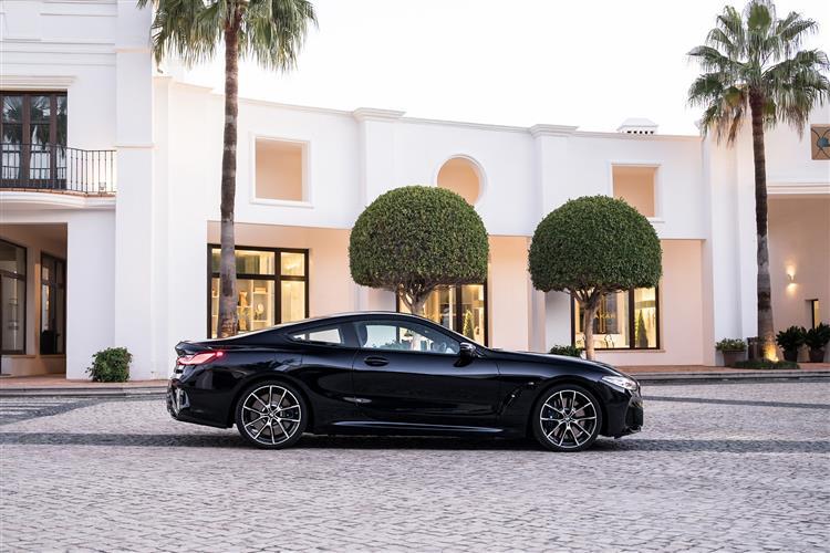 BMW8_SERIES