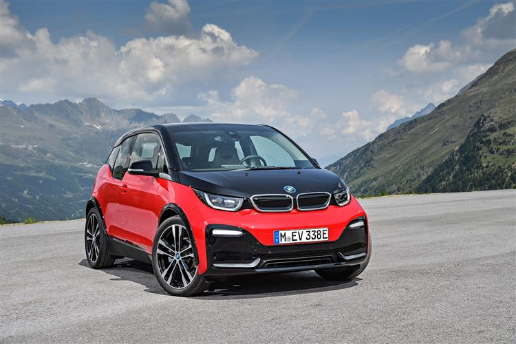 http://f2.caranddriving.com/images/new/big/bmwi3s1118(2).jpg