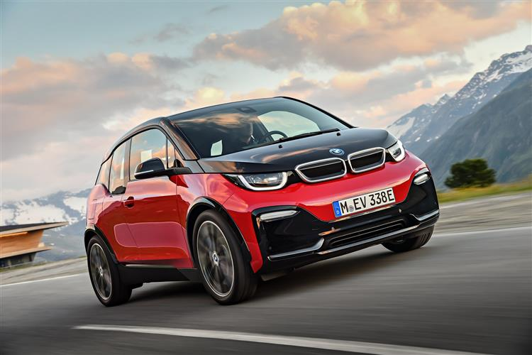 http://f2.caranddriving.com/images/new/big/bmwi3s1118(5).jpg