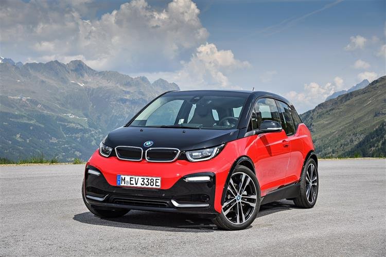 http://f2.caranddriving.com/images/new/big/bmwi3s1118.jpg