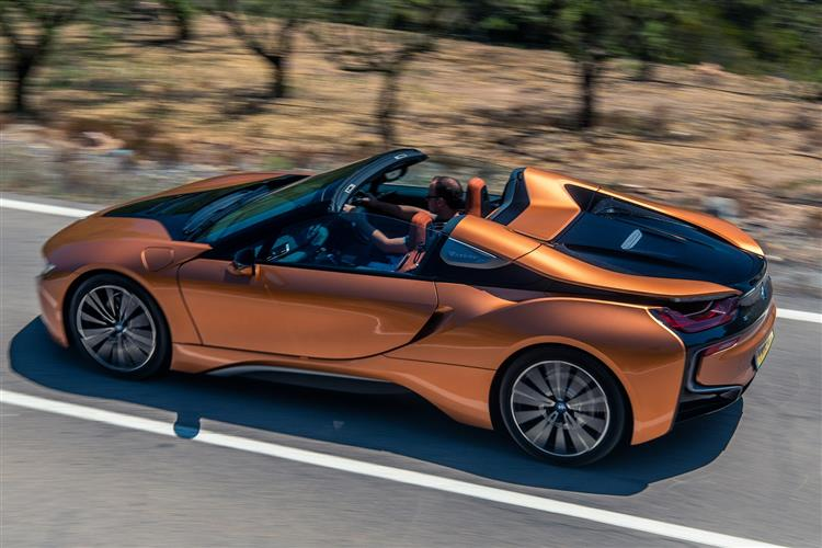 http://f2.caranddriving.com/images/new/big/bmwi81217(6).jpg