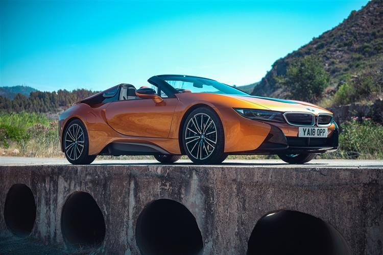 http://f2.caranddriving.com/images/new/big/bmwi81217.jpg
