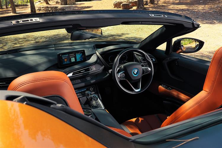 http://f2.caranddriving.com/images/new/big/bmwi81217int.jpg