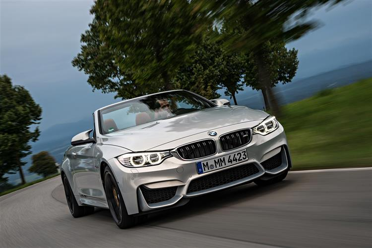 http://f2.caranddriving.com/images/new/big/bmwm4convertible0316(4).jpg
