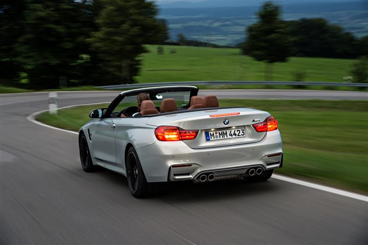 http://f2.caranddriving.com/images/new/big/bmwm4convertible0316(6).jpg
