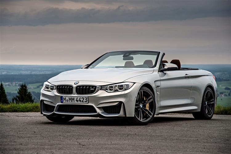 http://f2.caranddriving.com/images/new/big/bmwm4convertible0316.jpg