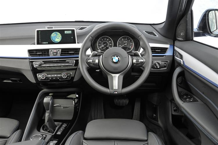 http://f2.caranddriving.com/images/new/big/bmwx10615int.jpg