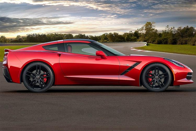 http://f2.caranddriving.com/images/new/big/chevroletcorvettestingray1013(2).jpg