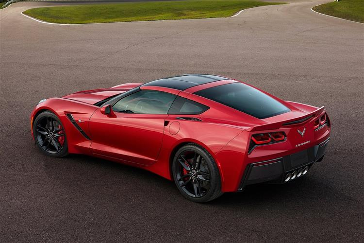 http://f2.caranddriving.com/images/new/big/chevroletcorvettestingray1013(3).jpg