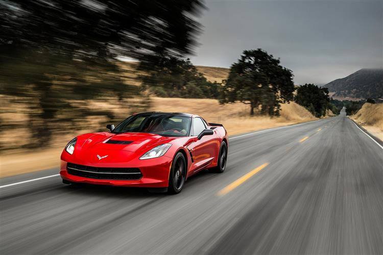 http://f2.caranddriving.com/images/new/big/chevroletcorvettestingray1013(4).jpg