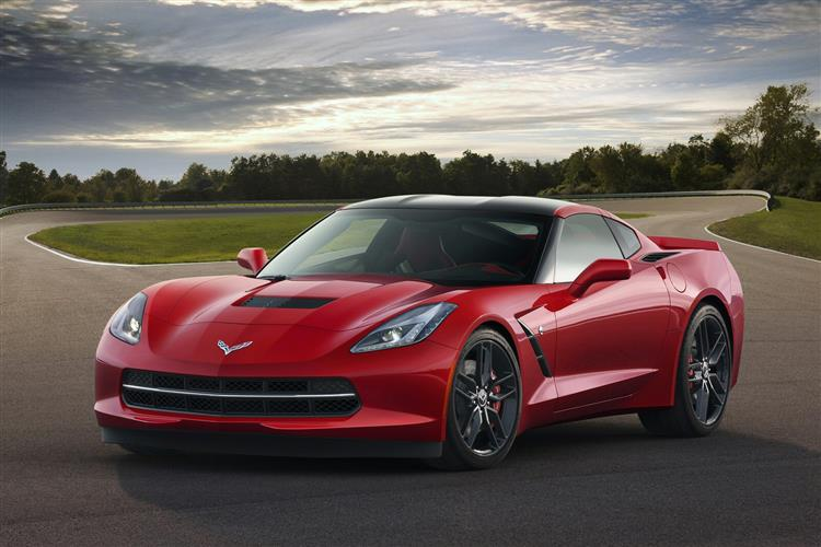 http://f2.caranddriving.com/images/new/big/chevroletcorvettestingray1013.jpg