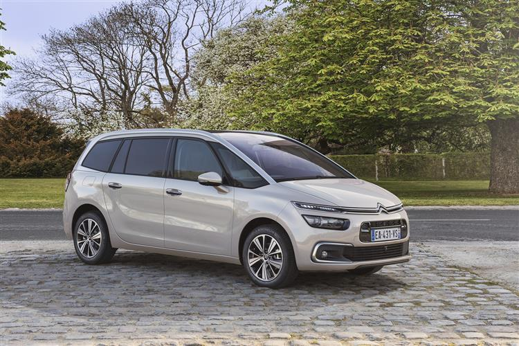 http://f2.caranddriving.com/images/new/big/citroengrandc4spacetourerbluehdi120618.jpg