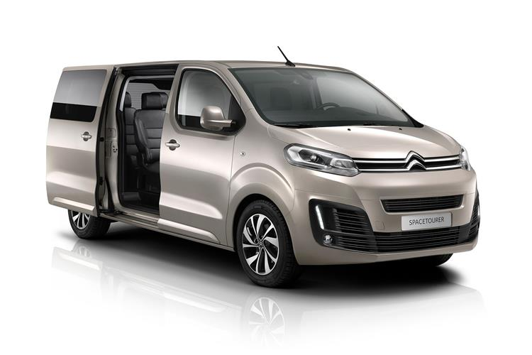 http://f2.caranddriving.com/images/new/big/citroenspacetourer0916(5).jpg