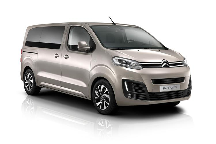 http://f2.caranddriving.com/images/new/big/citroenspacetourer0916.jpg